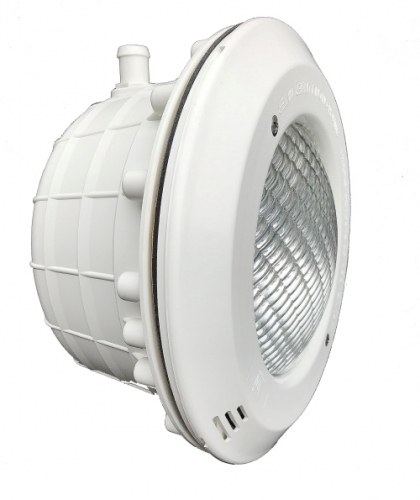 Poolbeleuchtung 300 W 12 V