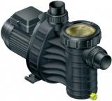 Swimmingpool-Pumpe Aqua Plus 4
